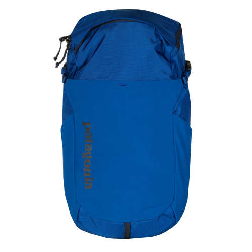 Main product image: Nine Trails Pack 20L