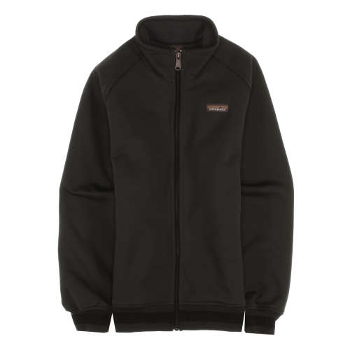 W's Tin Shed Jacket
