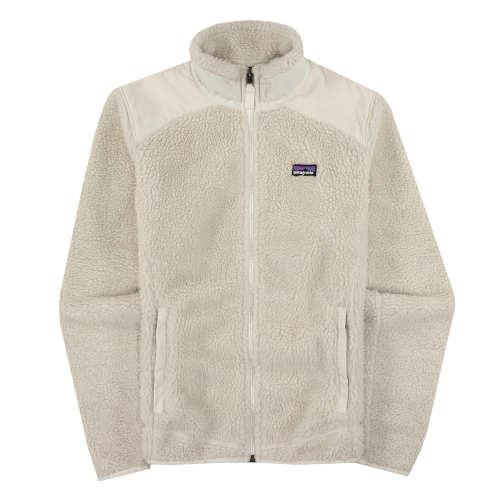 W's Retro-X Jacket