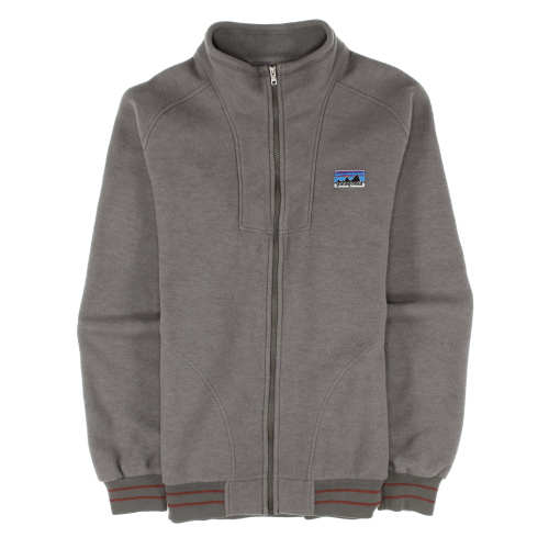 M's Phil's Fleece Jacket - Special