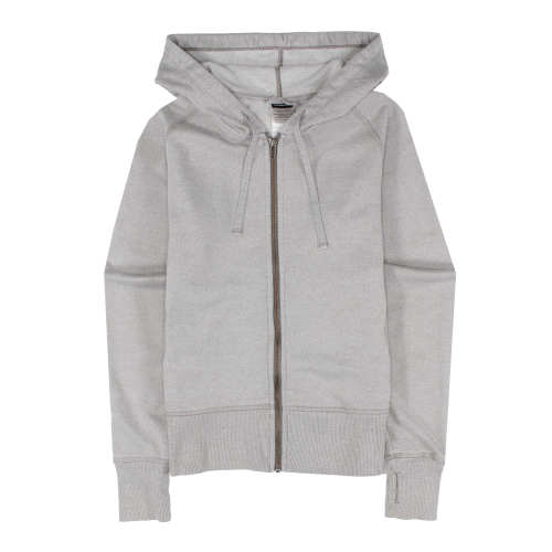 W's Cloud Stack Hoody