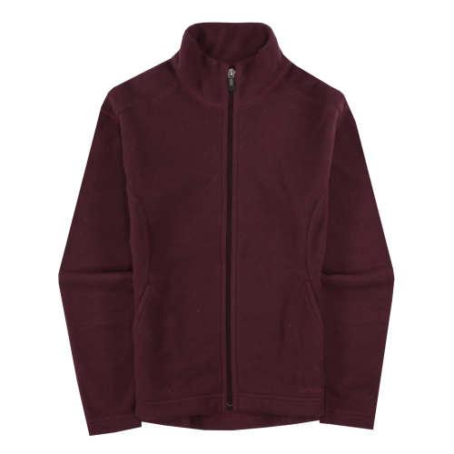Main product image: Women's El Cap Jacket-Special
