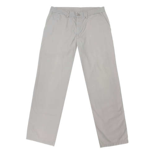 M's All-Wear Pants - Regular