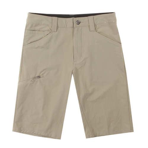 "Main product image: Men's Quandary Shorts - 12"""