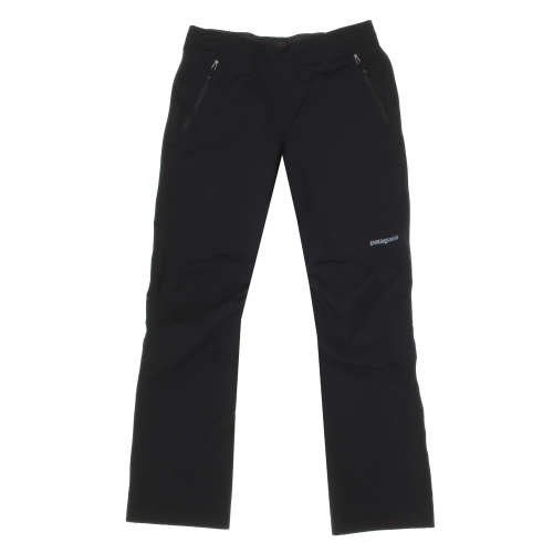 Main product image: Women's Guide Pants