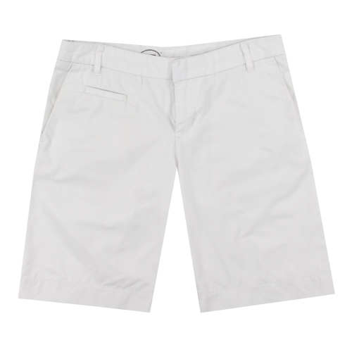 Main product image: Women's All-Wear Shorts