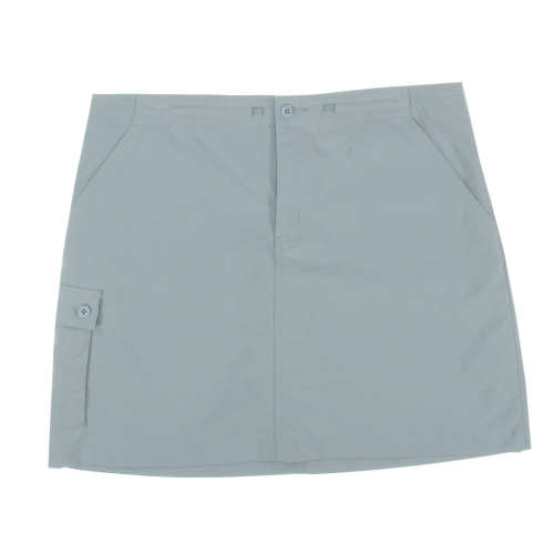 W's T9 Inter-Continental Hideaway Skirt-Special