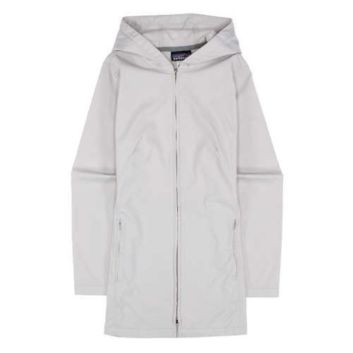W's Winds-Day Jacket - Special