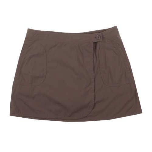 W's Solimar Skirt