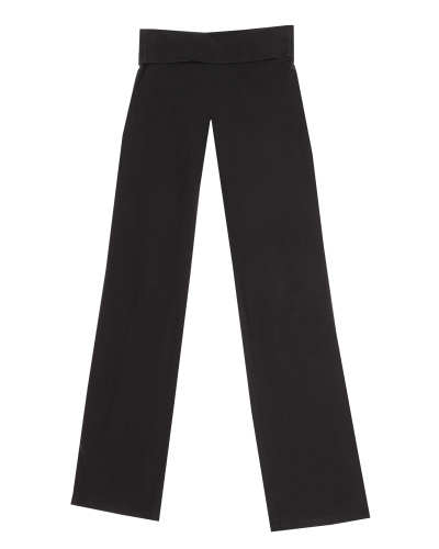 Main product image: Women's Serenity Pants
