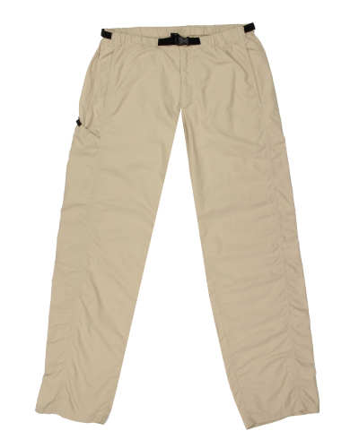 M's Gi II Pants