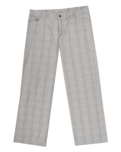 W's All-Wear Pants