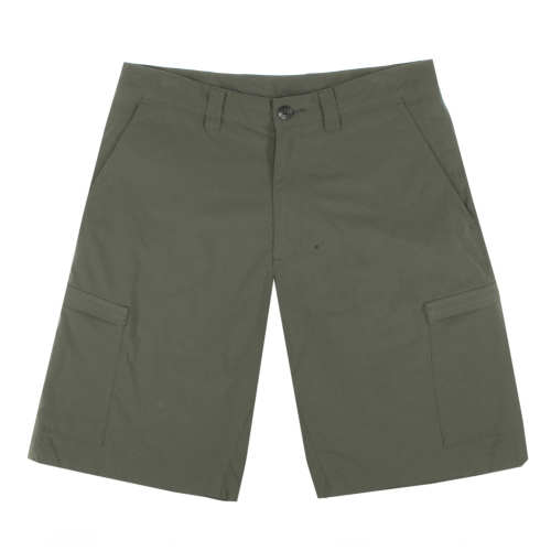 M's Continental Shorts