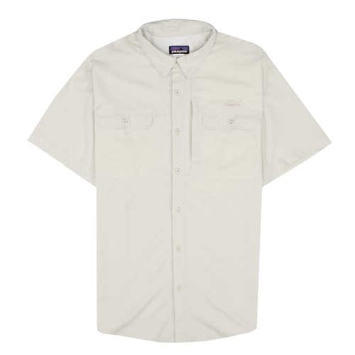 M's Sol Patrol® Shirt