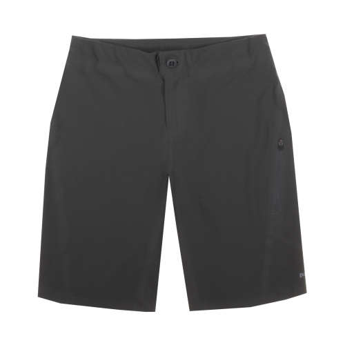 "Main product image: Men's Dirt Roamer Bike Shorts - 11½"""