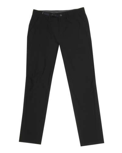Main product image: Men's Stonycroft Pants - Long