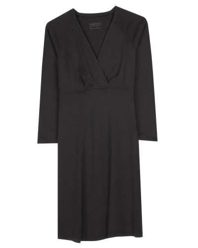 Main product image: Women's Metairie Dress