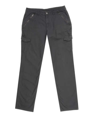 W's Stretch All-Wear Cargo Pants