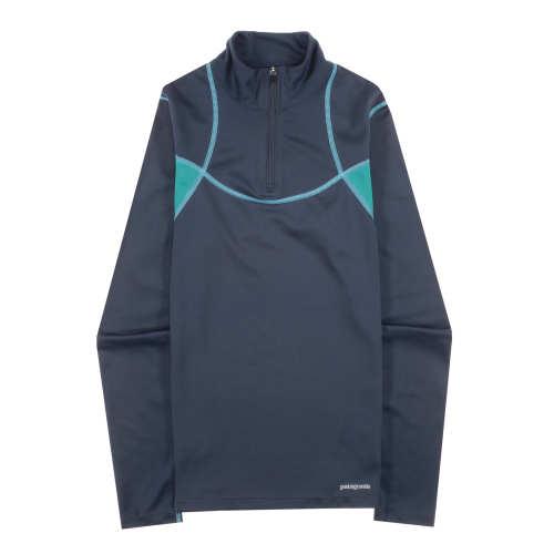 Main product image: Women's Runshade® 1/4-Zip