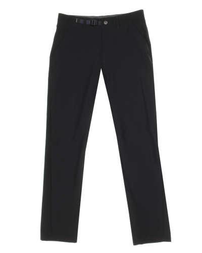 Main product image: Men's Stonycroft Pants - Regular