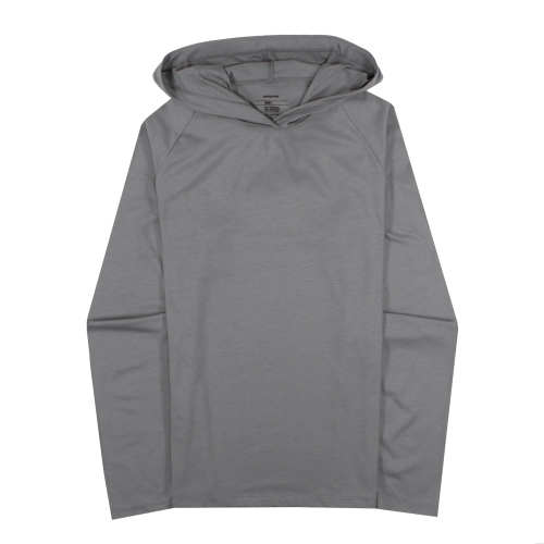 M's Polarized Hoody