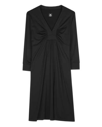 W's Eva Luna Dress