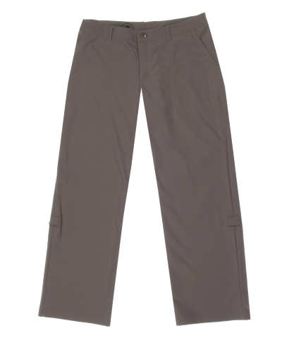 W's Inter-Continental Pants - Regular