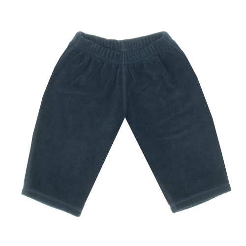 Main product image: Baby Plush Synchilla® Pants