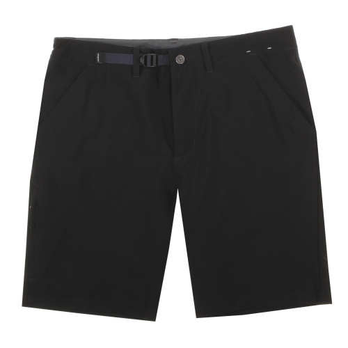 """Main product image: Men's Stonycroft Shorts - 10"""""""