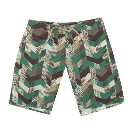 "Main product image: Men's Wavefarer Board Shorts - 21"""