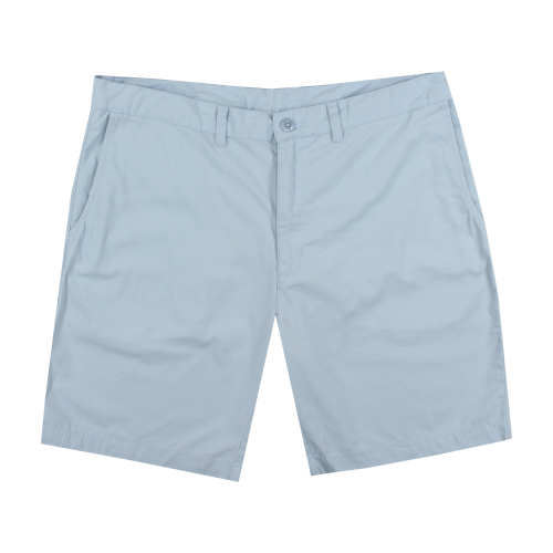 """M's All-Wear Shorts - 8"""""""