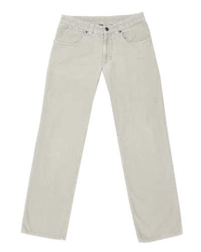 Main product image: Men's Cord Pants - Regular