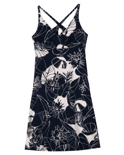 W's Amber Dawn Dress