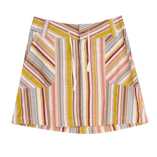 W's Netty Skirt