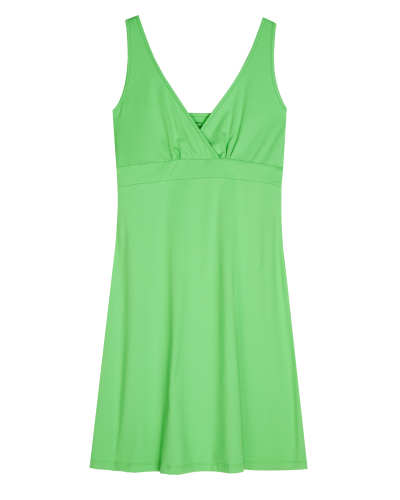 W's Florita Dress