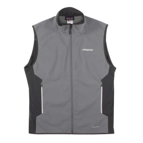 M's Adze Hybrid Vest