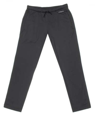 Main product image: Men's R1® Pants