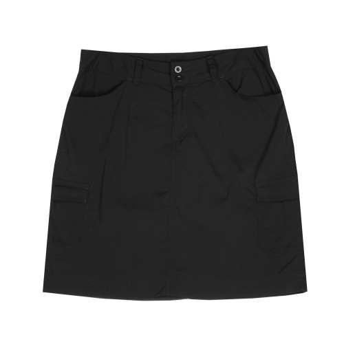 Main product image: Women's Solimar Skirt