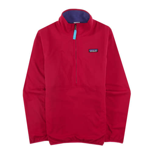 W's Reversible Snap-T® Glissade Pullover