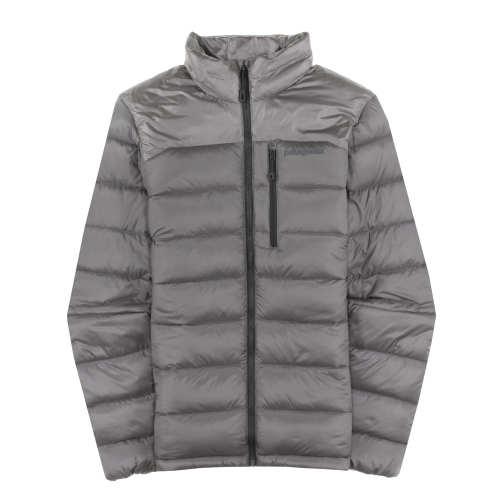 Main product image: Women's Fitz Roy Down Jacket