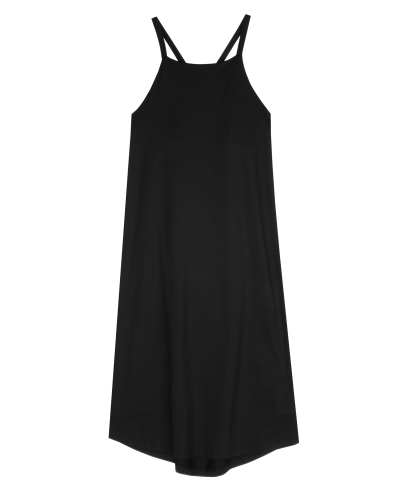 W's Sliding Rock Dress