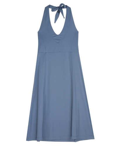 Main product image: Women's Morning Glory Dress