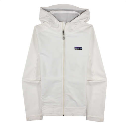 Main product image: Women's Simple Guide Hoody