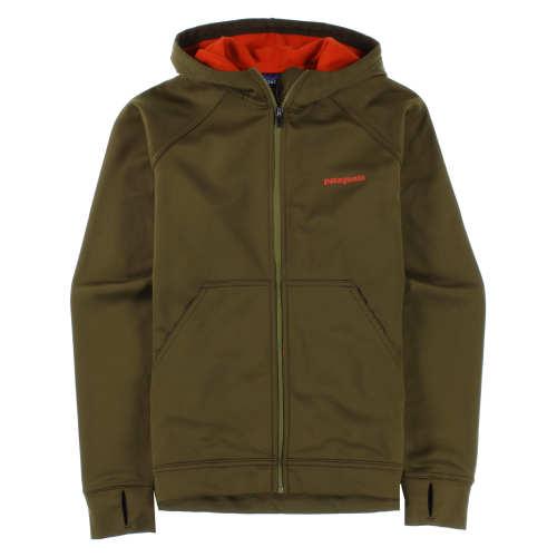 Main product image: Men's Slopestyle Hoody