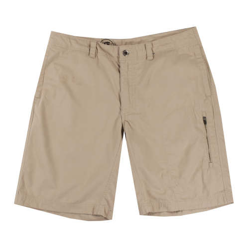 """M's All-Wear Utility Shorts - 10"""""""