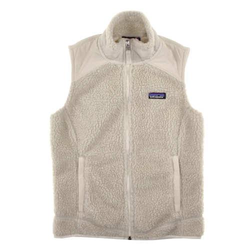 W's Retro-X™ Vest