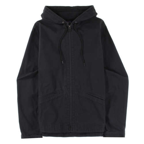 M's Timber Frame Jacket