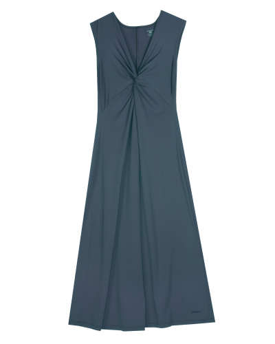 Main product image: Women's Bandha Dress