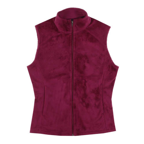 W's Plush Synchilla® Vest