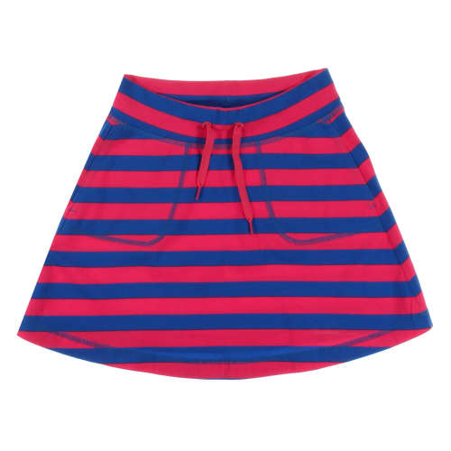 Girls' Tidal Skirt